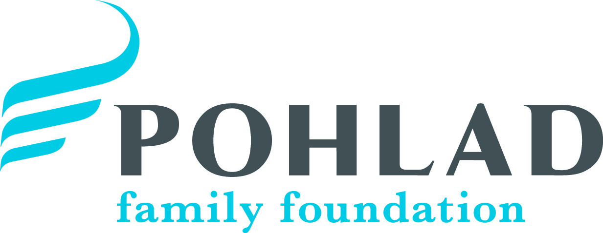 Pohlad Family Foundation